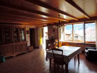 French property for sale in BOZEL, Savoie - €224,700 - photo 3