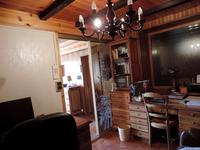 French property for sale in BOZEL, Savoie - €224,700 - photo 9