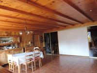 French property for sale in BOZEL, Savoie - €224,700 - photo 4