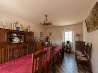 French property for sale in HARDANGES, Mayenne - €79,200 - photo 6