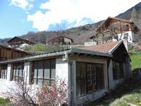 French property for sale in BOZEL, Savoie - €166,950 - photo 2