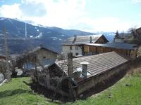 French property for sale in BOZEL, Savoie - €166,950 - photo 10