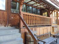 French property for sale in BOZEL, Savoie - €166,950 - photo 6