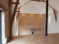 Maison à vendre à MEILHARDS en Correze - photo 6