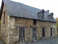 Maison à vendre à MEILHARDS en Correze - photo 3