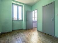 Maison à vendre à PLAISANCE en Gers - photo 5
