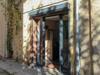 Maison à vendre à PLAISANCE en Gers - photo 7