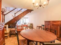 Maison à vendre à PLAISANCE en Gers - photo 3