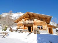 French property, houses and homes for sale inLA GIETTAZSavoie French_Alps
