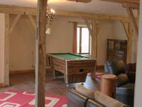 French property for sale in VERGONNES, Maine et Loire - €199,895 - photo 5