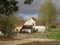 French property, houses and homes for sale inSUREOrne Normandy