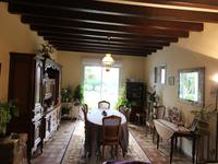 French property for sale in FONTAINE COUVERTE, Mayenne - €320,400 - photo 3