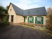 French property for sale in FONTAINE COUVERTE, Mayenne - €320,400 - photo 7