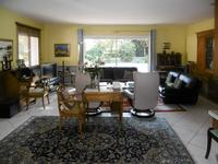 French property for sale in FONTENAY LE COMTE, Vendee - €397,500 - photo 3