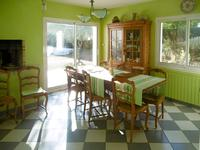 French property for sale in FONTENAY LE COMTE, Vendee - €397,500 - photo 6