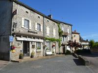 houses and homes for sale inABJAT SUR BANDIATDordogne Aquitaine