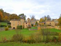French property for sale in GAVAUDUN, Lot et Garonne - €54,000 - photo 5