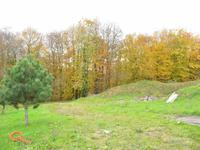 French property for sale in GAVAUDUN, Lot et Garonne - €54,000 - photo 4