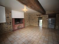 French property for sale in L'Hotellerie de Flee, Maine et Loire - €189,900 - photo 8