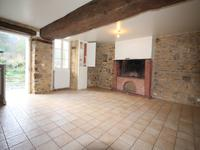 French property for sale in L'Hotellerie de Flee, Maine et Loire - €189,900 - photo 6