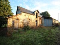 French property for sale in L'Hotellerie de Flee, Maine et Loire - €189,900 - photo 3