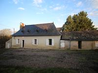 French property, houses and homes for sale inL'Hotellerie de FleeMaine_et_Loire Pays_de_la_Loire