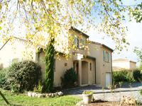 French property, houses and homes for sale inST ORENS DE GAMEVILLEHaute_Garonne Midi_Pyrenees