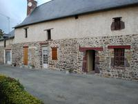 French property for sale in LE THEIL DE BRETAGNE, Ille et Vilaine - €304,950 - photo 1