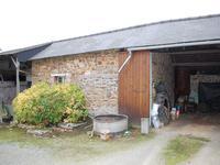 Maison à vendre à LE THEIL DE BRETAGNE en Ille et Vilaine - photo 6