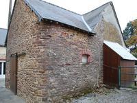 Maison à vendre à LE THEIL DE BRETAGNE en Ille et Vilaine - photo 3