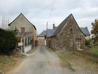 French property for sale in LE THEIL DE BRETAGNE, Ille et Vilaine - €304,950 - photo 8