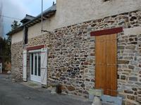 Maison à vendre à LE THEIL DE BRETAGNE en Ille et Vilaine - photo 1