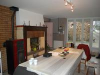 Maison à vendre à LE THEIL DE BRETAGNE en Ille et Vilaine - photo 5
