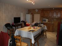 French property for sale in LE THEIL DE BRETAGNE, Ille et Vilaine - €304,950 - photo 10