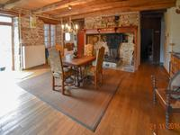 French property for sale in MONCEAUX SUR DORDOGNE, Correze - €130,800 - photo 5