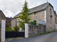 houses and homes for sale inMONCEAUX SUR DORDOGNECorreze Limousin