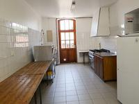 French property for sale in LEZIGNAC DURAND, Charente - €194,400 - photo 9