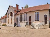 French property, houses and homes for sale inLEZIGNAC DURANDCharente Poitou_Charentes