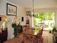 French property for sale in ORGEDEUIL, Charente - €205,200 - photo 2
