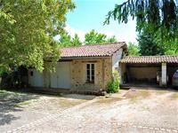 French property for sale in ORGEDEUIL, Charente - €205,200 - photo 6