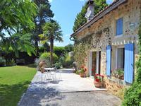 French property for sale in ORGEDEUIL, Charente - €205,200 - photo 9