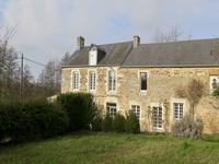 French property for sale in CESNY BOIS HALBOUT, Calvados - €339,200 - photo 2