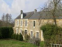 French property for sale in CESNY BOIS HALBOUT, Calvados - €339,200 - photo 10