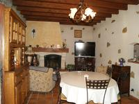 French property for sale in , Haute Garonne - €1,194,000 - photo 5