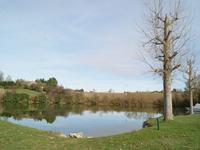 French property for sale in , Haute Garonne - €1,194,000 - photo 10