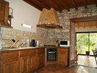 French property for sale in , Haute Garonne - €1,194,000 - photo 6