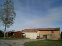 French property for sale in , Haute Garonne - €1,194,000 - photo 4