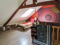 French property for sale in MONTIGNAC, Dordogne - €102,500 - photo 7
