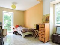 French property for sale in MONTIGNAC, Dordogne - €102,500 - photo 6
