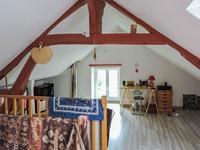 French property for sale in MONTIGNAC, Dordogne - €102,500 - photo 8